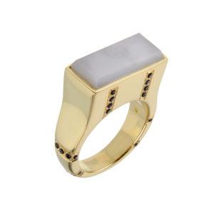 Nazcar Ring