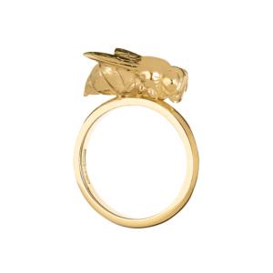 Sting Ring