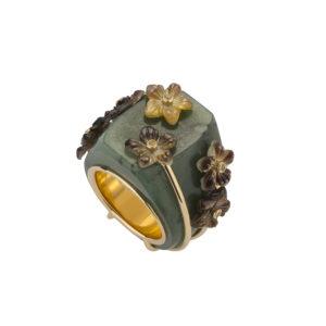 Absinthe Ring