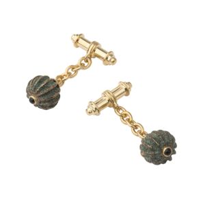 Anemone Cufflinks
