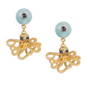 Positano Earrings