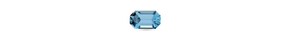 aquamarine gem stone