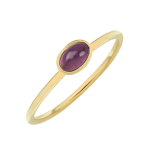 PICK N MIX RING [purple]