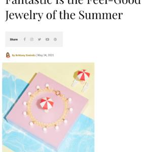 tessa packard plastic fantastic jewellery jck maagzine