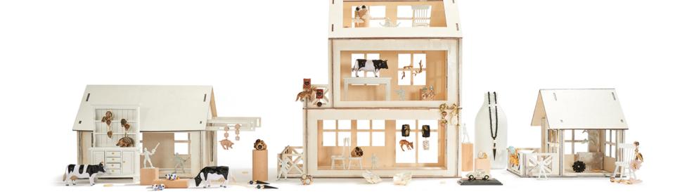 curiosity cabinet inspired jewellery by tessa packard