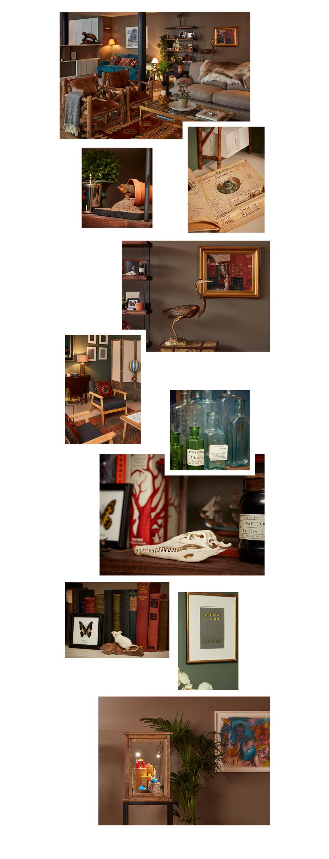 chelsea showroom tessa packard interior design
